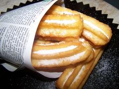 Mes+Churros+-+Rien+de+plus+facile+!