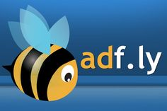 Adfly Bot Free Download Download Adfly bot and make huge income online enjoy.