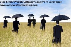 Find the largest online probate & estate administration lawyers directory to quickly find detailed profiles of attorney and law firms in Los Angeles.  http://www.valleyestateplanning.com/probate