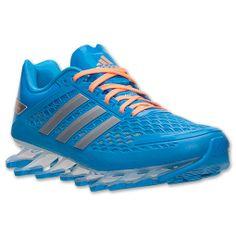 Women's adidas Springblade Razor Running Shoes