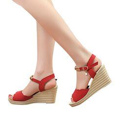 c7edf92e5df1d 11 Best Walking Shoes for Women images