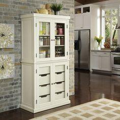 1000 Ideas About Kitchen Pantry Doors On Pinterest