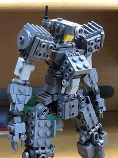 Arte Robot, Lego Robot, Lego Mechs, Lego Bionicle, Legos, Lego Frame, Lego Creative, Lego Sculptures, Lego Boards