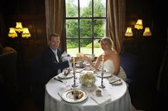 We can arrange weddings from 2 upwards. Whatever you would like help with just let us know. www.bluethistleweddings.co.uk