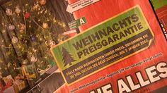 Weihnachtsaufschlag bei Produktpreisen Tv, Cover, Books, Libros, Tvs, Book, Blankets, Book Illustrations, Television Set