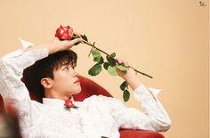 Park Hyung Sik | 박형식 | ZE:A | Child of Empire | D.O.B 16/11/1991 (Scorpio) Park Hyung Sik Hwarang, Park Hyung Shik, Lee Jong Suk, Strong Girls, Strong Women, Asian Actors, Korean Actors, Park Hyungsik Hot, Do Bong Soon
