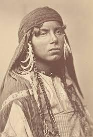 """Résultat de recherche d'images pour """"amazigh tunisian ladies"""""""