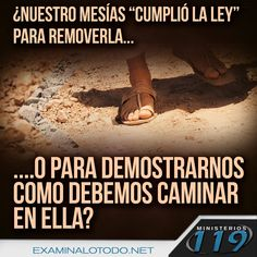 https://flic.kr/p/E5Af5a | FB Pic 44 (spanish)