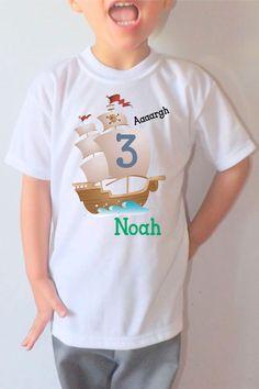 BIG BROTHER T shirt sono il grosso brothersaurus Dinosauro T-Rex Bambini T-shirt tees