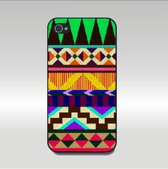 Aztec--iphone 4 case,iphone 4s case
