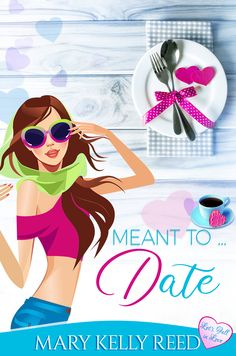 MANDY GOES ON FIVE DATES AND, MUCH TO HER SURPRISE, HER DATES ARE PERFECT. TOO PERFECT MAYBE? A WITTY ROMANTIC COMEDY FULL OF TWISTS AND TURNS. Falling In Love, Love Her, Twists, Comedy, Dating, Romantic, Let It Be, Life, Chunky Twists