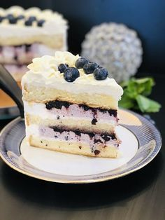 Sweet Tarts, Food Cakes, Mousse, Cake Recipes, Cheesecake, Sweets, Edible Arrangements, Pies, Food