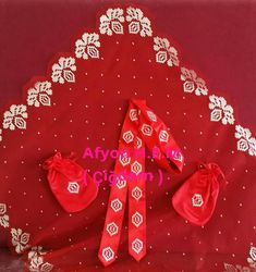 Tel kırma kına takımı Crewel Embroidery, Diy And Crafts, Projects To Try, Gift Wrapping, Brooch, Christmas Tree, Holiday Decor, Crochet, Flowers
