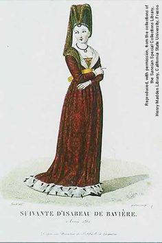 http://thecostumersmanifesto.com/costumeoldsite/history/greatwomen/10336_30.jpg