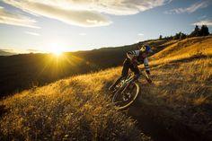 Jill Kintner Rider de Norco en la foto de la semana