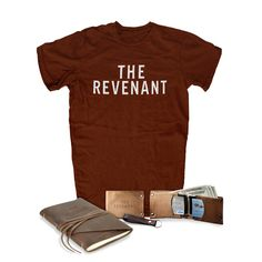 SGC Dungarvan: The Revenant Competition - http://www.competitions.ie/competition/sgc-dungarvan-the-revenant-competition/