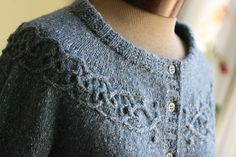 Image result for vintage fair isle knits