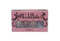 OPI Little Romantics Mini Nail Lacquer Set OPI,http://www.amazon.com/dp/B004Y3OQM2/ref=cm_sw_r_pi_dp_qGizsb00HW2BYVBX