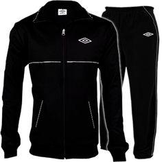 Umbro Equipo Deportivo Conjunto Owen En Polyester De Hombre -   1.590 1483224eac4a