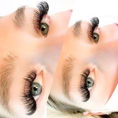 Text your appointment Longer Eyelashes, Fake Eyelashes, Eyelash Extensions Styles, Best Lashes, Makeup To Buy, Cool, Makeup Ideas, Mascara, Eyebrows
