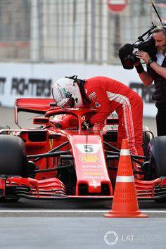 387 best motorsport images in 2019 formula 1 f1 drivers formula one rh pinterest com