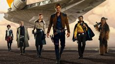 Solo A Star Wars Story Movie Wallpaper, HD Movies Wallpapers, Images, Photos and Background Xbox One Video Games, Video Game News, Hd Movies, Movie Tv, Films, Xbox One Console, Xbox One S, Disney Infinity, Movie Wallpapers