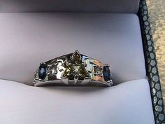 I want this for my engagement ring!!!!