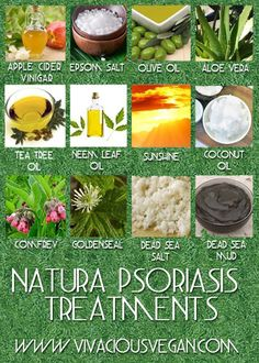 Natural Remedies for Psoriasis.What is Psoriasis? Causes and Some Natural Remedies For Psoriasis.Natural Remedies for Psoriasis - All You Need to Know Inverse Psoriasis, Psoriasis Remedies, Aloe Vera, Anti Aging, Oils For Dandruff, Tea Tree Oil For Acne, Spot Treatment, Home Remedies, Essential Oils