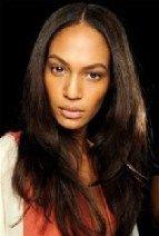 best hair extensions for black women