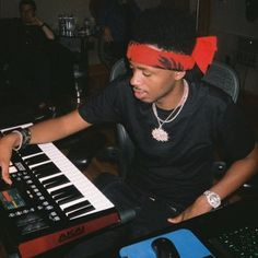 Nav Amp Metro Boomin Perfect Timing Album Zip Download
