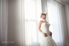 Wedding Styles, Wedding Dresses, Fashion, Weddings, Bridal Dresses, Moda, Bridal Gowns, Wedding Gowns, Weding Dresses