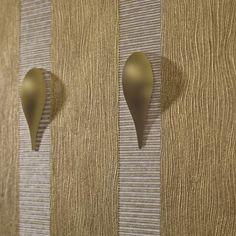 19 Best Design Luigi Colani Tapeten Images Luigi Wall Papers