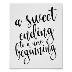 Shop A Sweet Ending to a New Beginning Favors Sign created by StampsbyMargherita. Personalize it with photos & text or purchase as is! Farewell Party Decorations, Retirement Party Decorations, Farewell Parties, Farewell Party Quotes, Farewell Message, Wedding Decorations, Teacher Retirement Parties, Retirement Celebration, Retirement Ideas