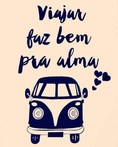 ideas for wallpaper frases preto e branco Travel Quotes, Travel Posters, Vw Bus, Volkswagen, Quote Posters, Creations, Thoughts, Instagram, Words