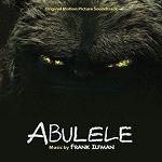 Frank Ilfman: Abulele - film score soundtrack album