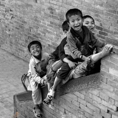 nepal. children. things that i love.