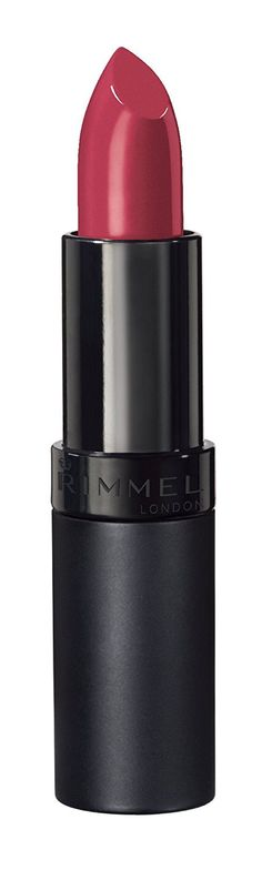Rimmel Lasting Finish Lip Color by Kate Original, 031, 0.14 Fluid Ounce -- This is an Amazon Affiliate link. To view further for this item, visit the image link.