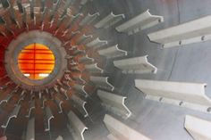 21 Thermal Processing Ideas Rotary Thermal Design