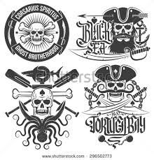 Image result for pirate logo