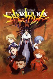 Neon Genesis Evangelion Episode 2 Kissanime. A teenage boy finds himself recruited as a member of an elite team of pilots by his father.