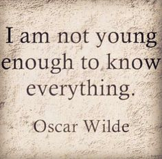 Wild Quotes, True Quotes, Oscar Wilde Quotes, Funny New, Author Quotes, Life Philosophy, How To Make Notes, Just Love, Wise Words