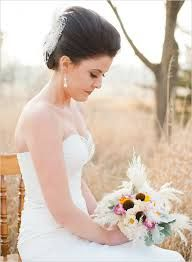 wedding dresses for a small rustic wedding simple - Google Search