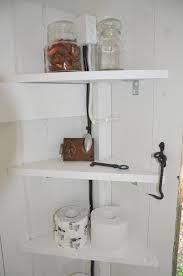 Kuvahaun tulos haulle utedass inspiration Gypsy Trailer, Bathroom Medicine Cabinet, Floating Shelves, Inspiration, Home Decor, Google, Biblical Inspiration, Decoration Home, Room Decor