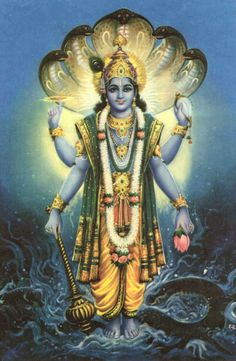 DHARAM PURUSH LORD RAMA HID BEHIND A TREE AND SHOT AN ARROW AT KING VALI , SUGRIVA , VIRTUOUS AND CHASTE QUEEN TARA           The Mahabha...