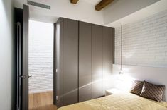 Gallery of 10 Project Details That Show How to Make Stunning Storage Spaces - 22