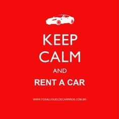 25 best rent a car images car rental viajes cars rh pinterest com