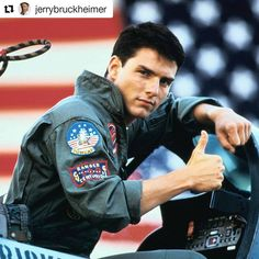 Paramount Pictures has set a Top Gun sequel release date for July The film, starring the 1986 original's Tom Cruise, is the only release c. John Hamm, Miles Teller, Gene Kelly, River Phoenix, James Franco, George Clooney, Jared Leto, Leonardo Dicaprio, Brad Pitt