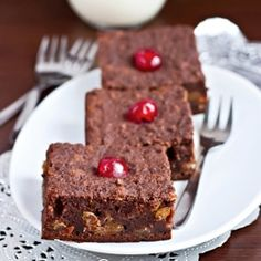 A Maltese Pudding % acid reflux recipes in detail Mexican Food Recipes, Sweet Recipes, Dessert Recipes, Desserts, Maltese, Acid Reflux Recipes, Yummy Food, Tasty, Brownie Bar