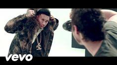 Tyga - I Smile, I Cry #tyga #ismileicry #tygaismileicry