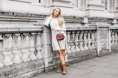 The Basics // 5 Tips To Becoming a Successful Fashion Blogger Fashion Mumblr, Old School, How To Become, Success, Fancy, Brown, Tips, Sweaters, Shoes